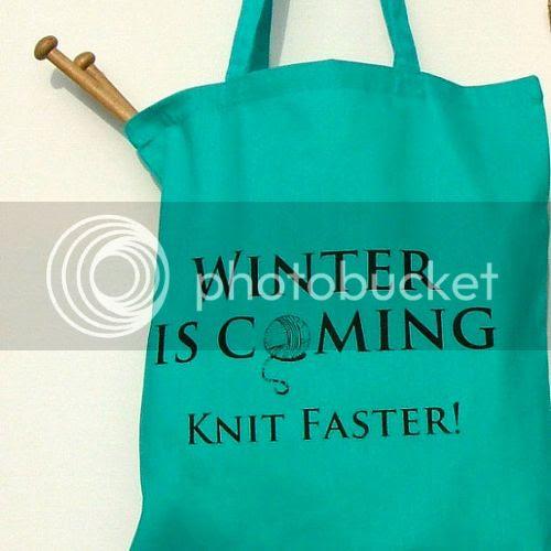 knitting photo knitting_zps0589501e.jpg