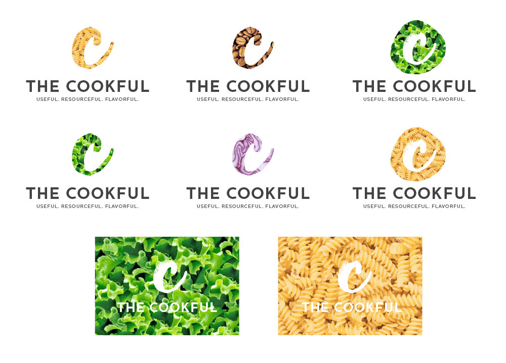 The Cookful