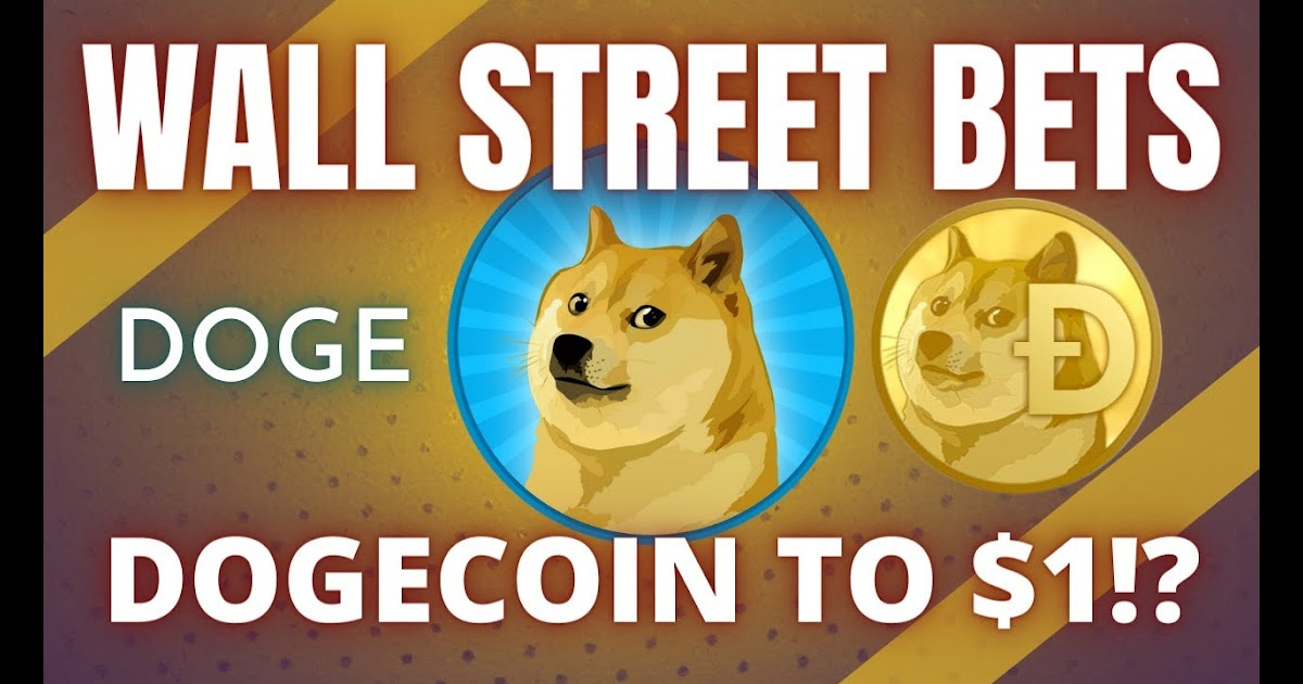 Could Dogecoin Ever Hit $100 - GODECI