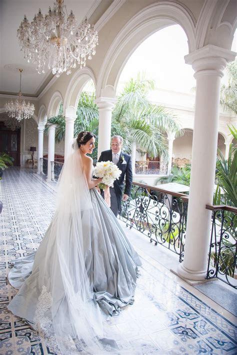Best 25  Hacienda wedding ideas on Pinterest   Spanish