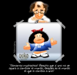 mafalda_cambiar_el_mundo