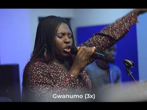 [VIDEO + AUDIO] : Amaghimo by Diva J