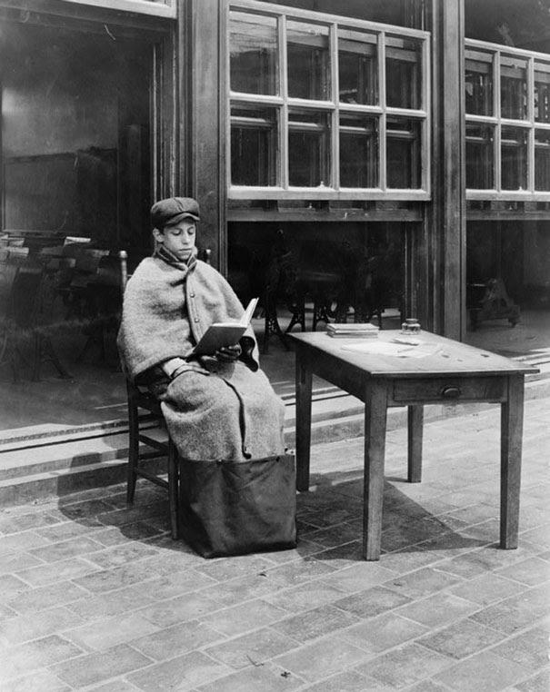 first-female-photojournalist-america-jessie-tarbox-beals-16
