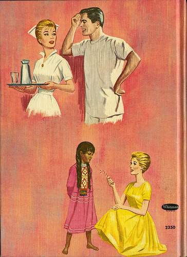 nurses three_2back_tatteredandlost