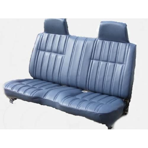 1990 1991 1992 1993 1994 1995 Toyota Pickup Front Bench Custom Made Seat Covers Beige Gppomgh