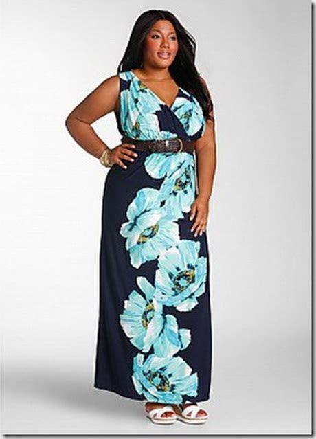 long hawaiian dresses