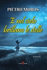 ... e nel cielo brillano le stelle