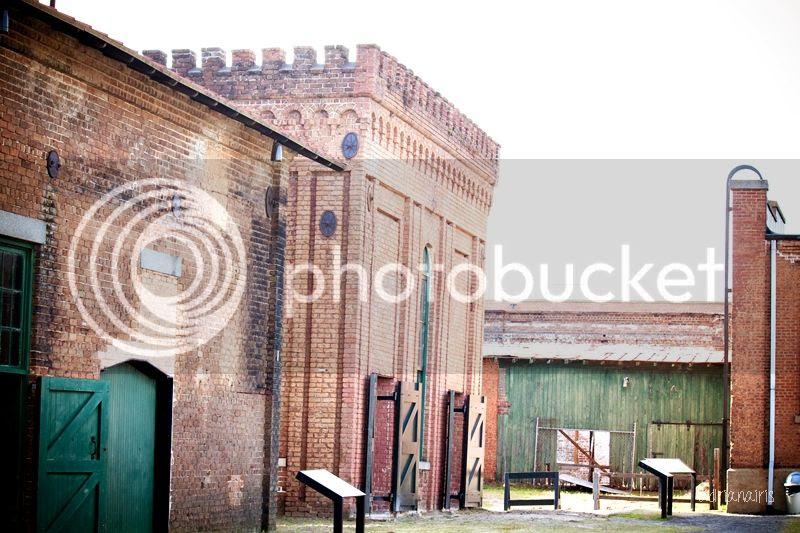 photo railroadmuseum_zpse62a055f.jpg