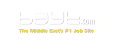 Bayt.com | The Middle East's #1 Job Site