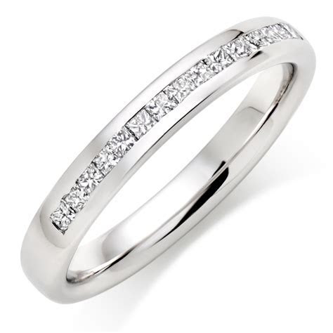 Elegant Platinum Wedding Rings Uk   Matvuk.Com