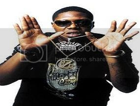 Z Ro Quotes Quotes From Songs