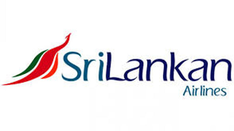 SriLankan agrees to pay Rs. 800 mn to CPC