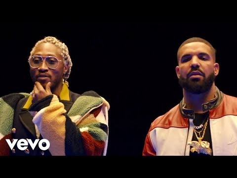 Life is Good Lyrics | Future | Rap | Song Ft. Drake | Download MP3 - MP4