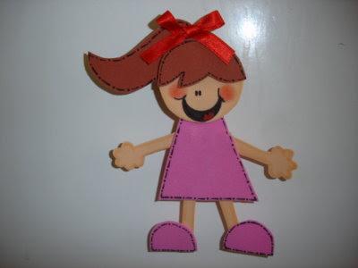 iman_niña_rosa