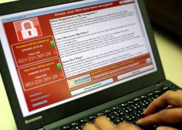 La solución al ciberataque que no fue atendida