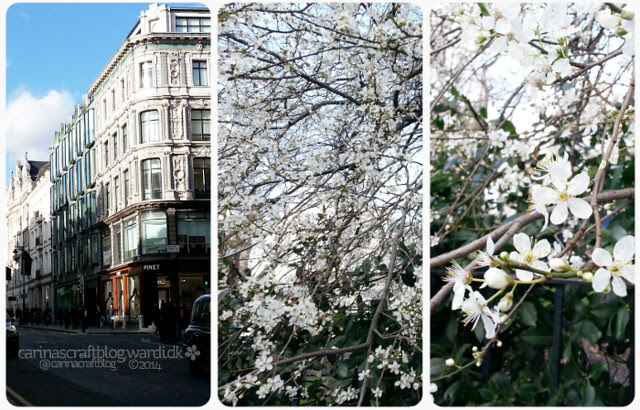 London, February 21, 2014