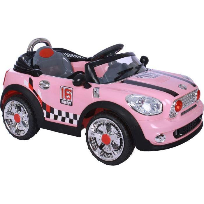 VehiculeVoituresVoiture De Electrique Pour Locations Enfants ZikPuOXT
