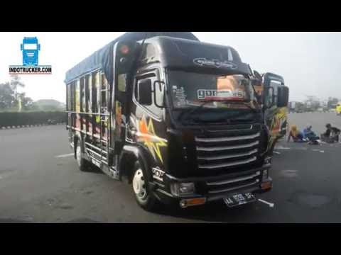 """Truck Cakep Top Line br iframe title="""" video player"""" width"""