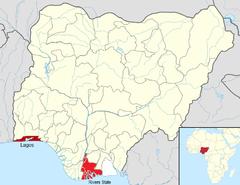 Nigeria Map Ebola 2014.png