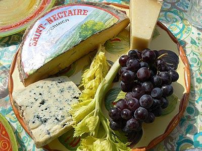 déjeuner fromage.jpg