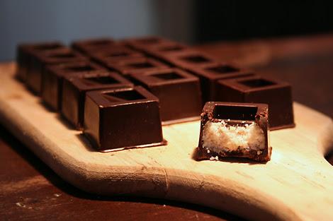 cioccoformaggio