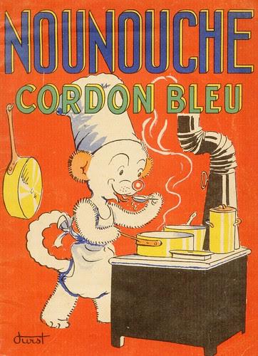 nouchecordonbleu