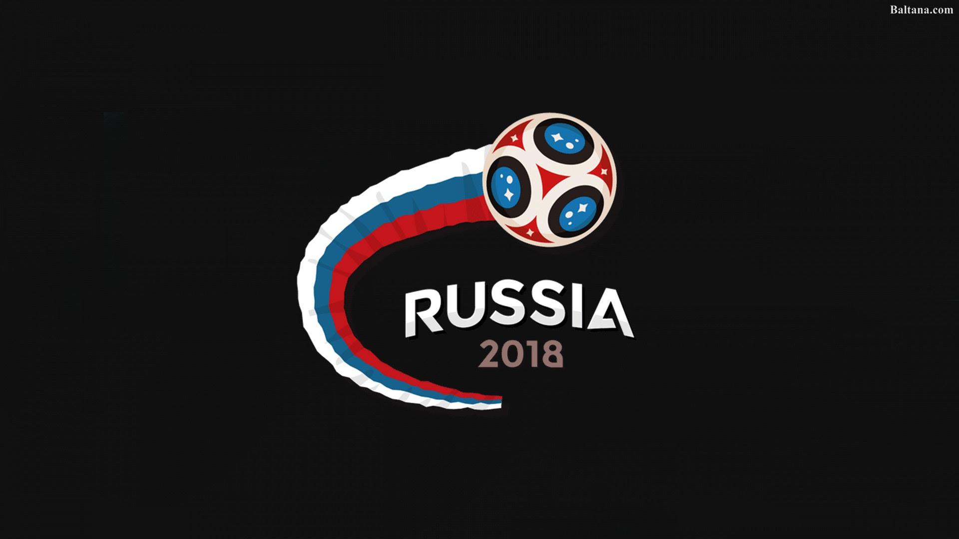 2018 Fifa World Cup Best Wallpaper 33997 Baltana