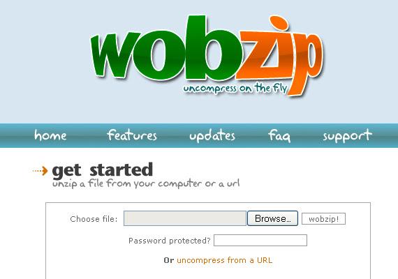 Web_apps_alternatives_7