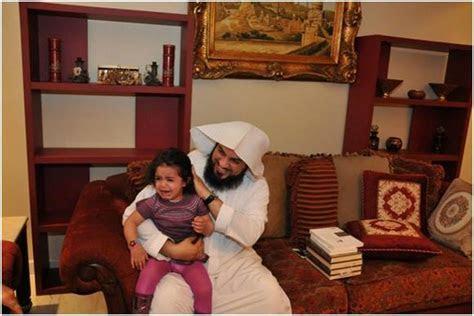 zadunia  pemimpin dunia islam sedemikian