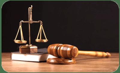 Το Ευρωπαϊκό Δικαστήριο Ανθρωπίνων Δικαιωμάτων δικαιώνει Έλληνα πατέρα ανήλικων τέκνων