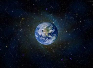 Planeta Terra pode ser 'Big Brother' mantido por alienígenas, diz astrofísico