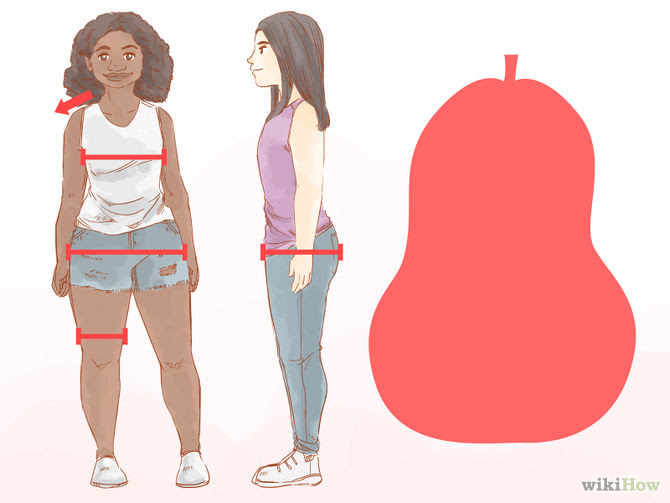 Dress for Your Body Type Step 3 Version 3.jpg