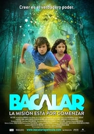 Bacalar Watch and get Download Bacalar in HD Streaming