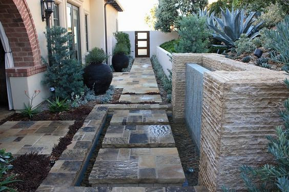 Incredible Modern Landscape Design 500 x 332 · 119 kB · jpeg