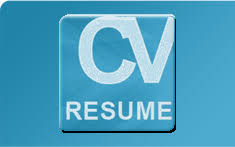 The Differences Similarities Between Cv And Resume Nairacareer