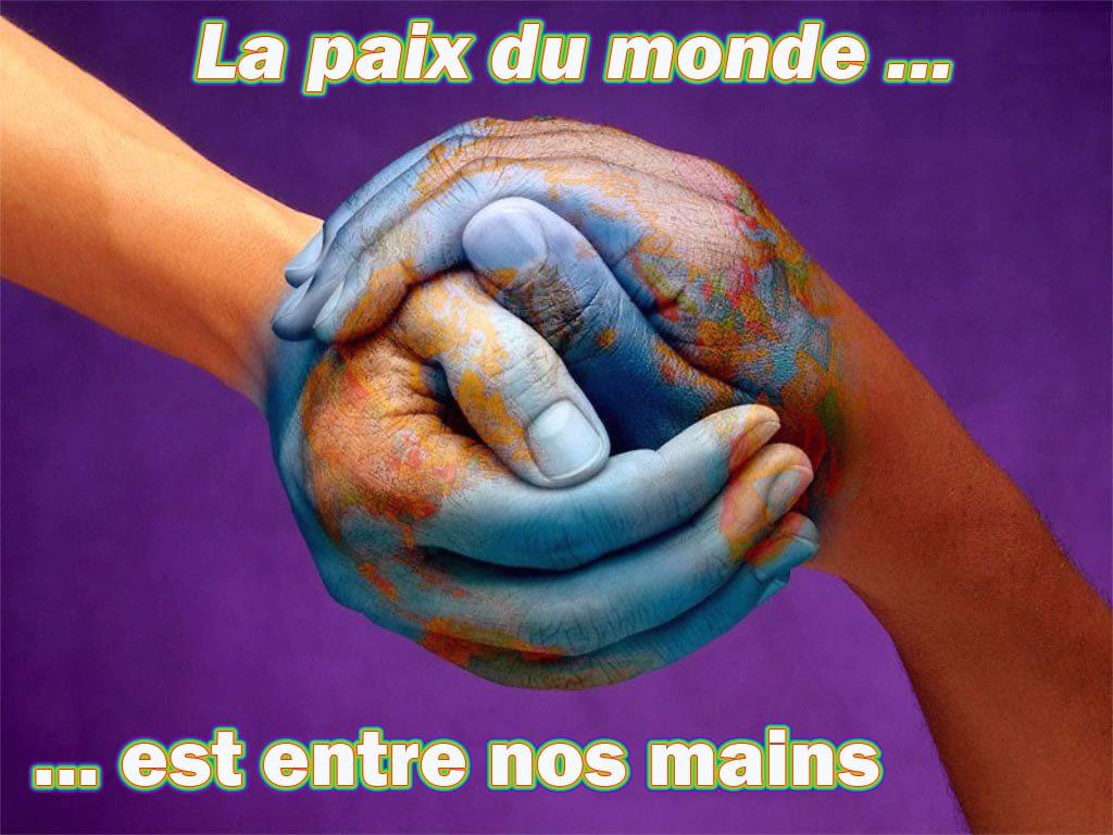 http://i0.wp.com/legrandchangement.com/wp-content/uploads/2014/05/paix-dans-le-monde.jpeg