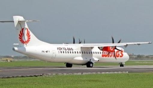 Wings Air Siap Terbangi 7 Rute Baru - JPNN.COM