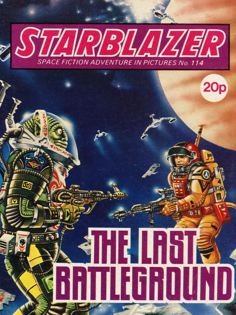 Starblazer_114
