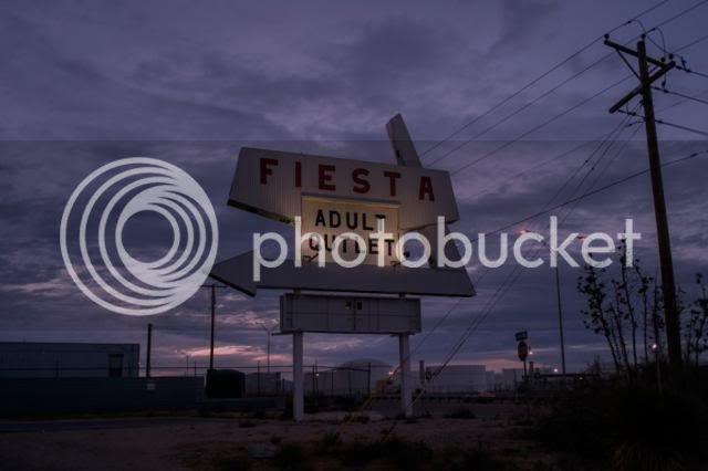photo Fiesta_McLeod-post_WEB-e1391174801156_zps21b681bb.jpg