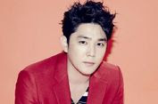 Serang Pacar, Kangin Super Junior Ditangkap Polisi