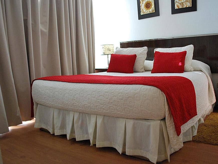 Apart Hotel VO Bellas Artes Discount
