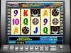Gambling Online Games India