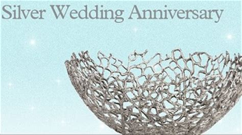 Anniversary Gift for Couples   See Amazing Ideas