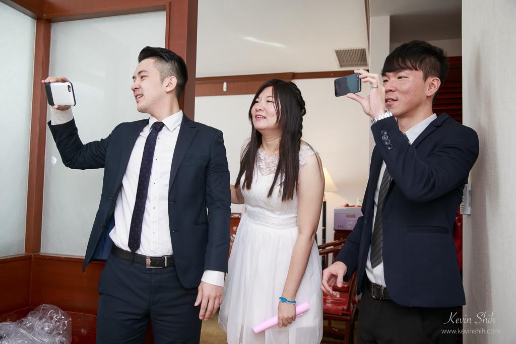 台北婚攝推薦-婚禮紀錄_031