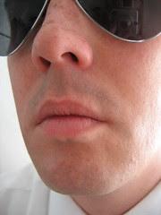 Movember 2006