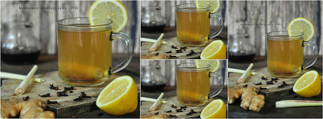 7 Resep Minuman Sehat Untuk Diet Melangsingkan Perut