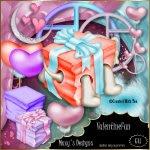 ValentineFun