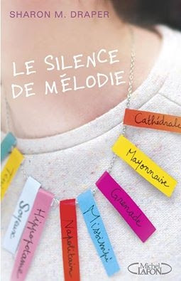 http://lepuydeslivres.blogspot.fr/2016/01/le-silence-de-melodie-de-sharon-m-draper.html