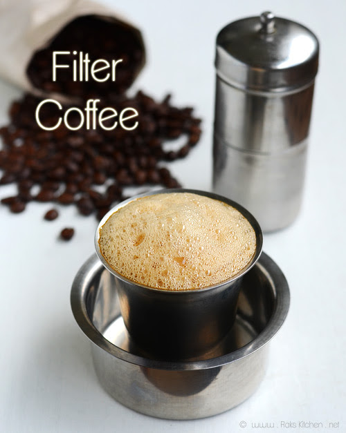 filter-coffee-degree-coffee