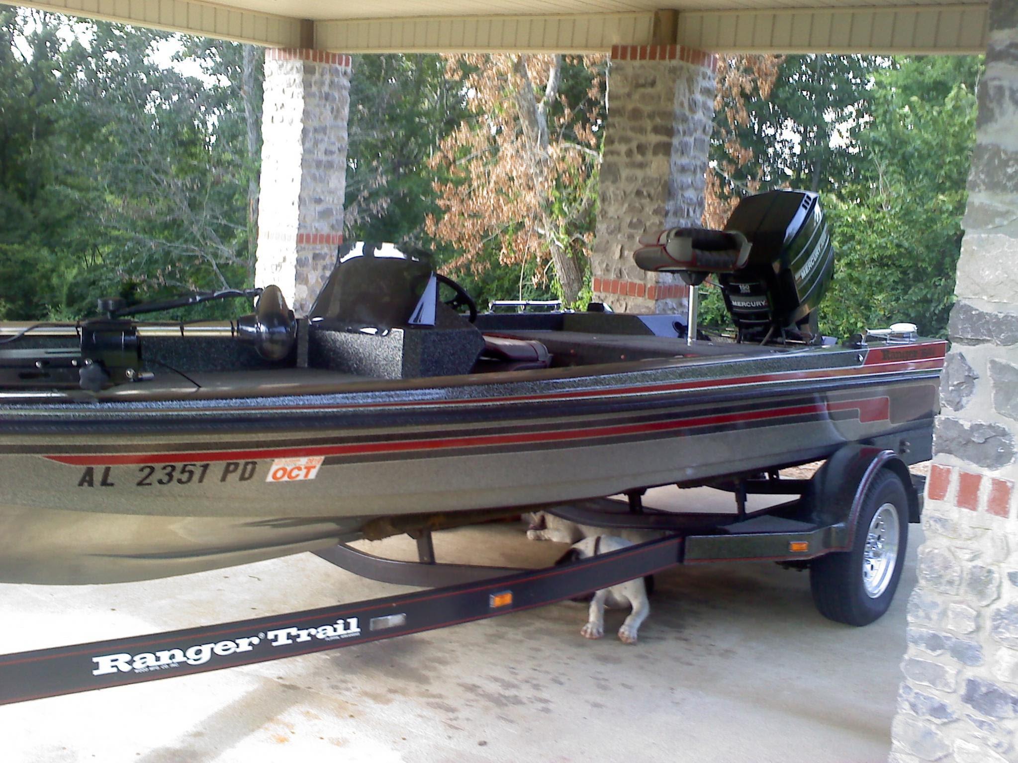 2018 More Download Boat Plans Ranger Wiring Diagram 18 Bass 1988 364v Images